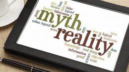 5 mituri despre traduceri