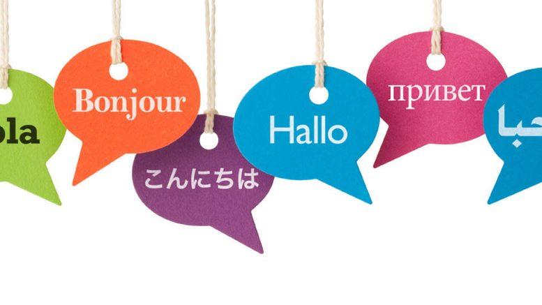 servicii traduceri bucuresti