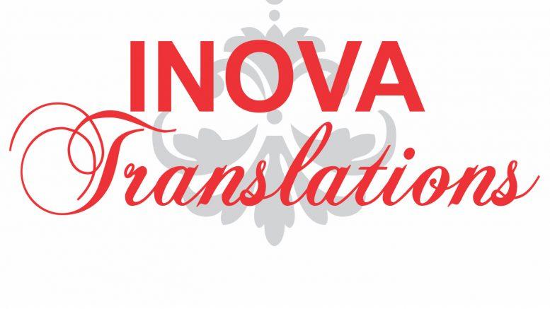 Conceptul de traduceri si de interpretare
